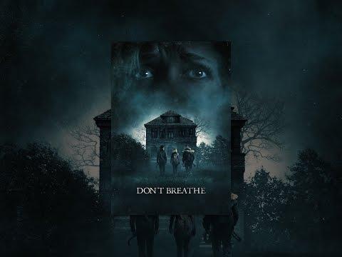 Don't Breathe (VF)