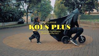 Koes Plus - Kelelawar (Cover by Bambang)