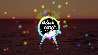 DJ INDIA | TERBARU FULL BASS 2019