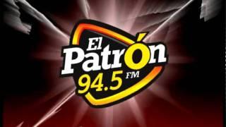 Oliva Radio El Patron 945.mpg