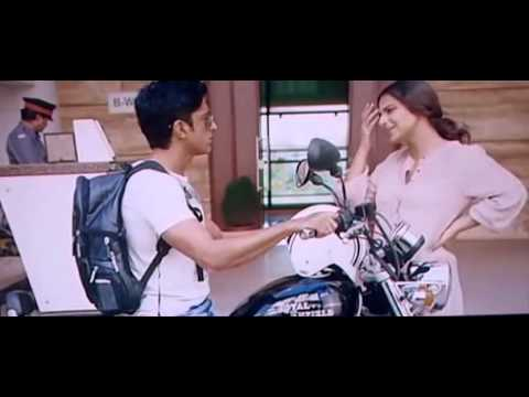 SHADI KE SIDE EFFECTS Full Movie