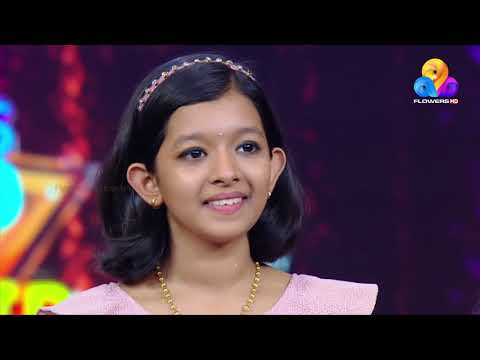 Flowers Top Singer | Musical Reality Show | Ep# 189