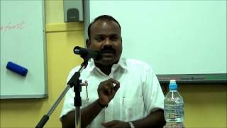 Repeat youtube video Who am I? Thirumurai answer  (1/3)