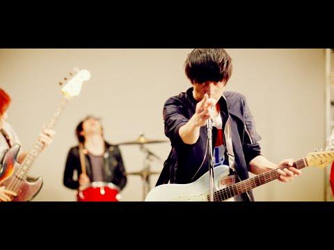 go!go!vanillas - カウンターアクション Music Video