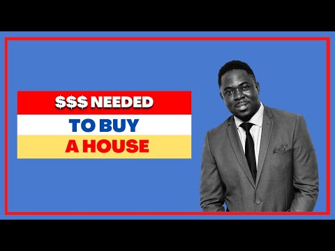 How much money do i need to buy a house in nj new jersey youtube how much money do i need to buy a house in nj new jersey ccuart Gallery
