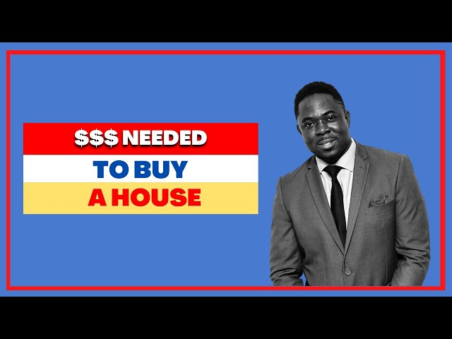 How much money do i need to buy a house in nj new jersey mlm how much money do i need to buy a house in nj new jersey mlm business today ccuart Gallery