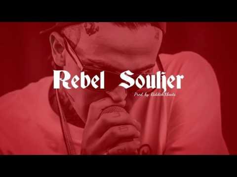 [FREE] YelaWolf Type Beat With Hook - Rebel Souljer