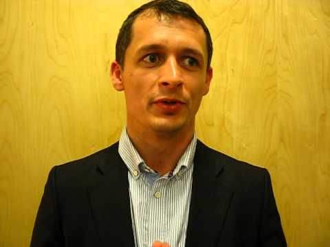 ProSign Workshop Video 3 - Claudiu Cosmin Costache