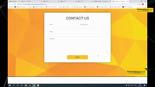 Webinar   Introduction to Web Design