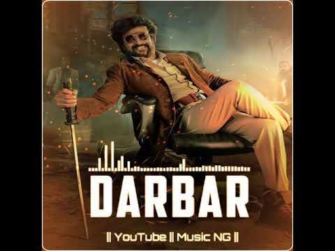 darbar-  -thalaivar-theme-  -bgm-status-video