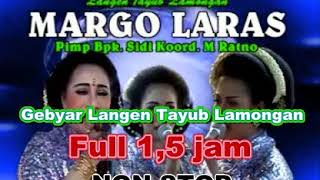Video Gebyar Langen Tayub Lamongan Full 1,5 Jam Non Stop download MP3, 3GP, MP4, WEBM, AVI, FLV Mei 2018