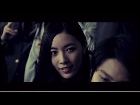 【MV】世界が泣いてるなら Short ver. / SKE48[公式]