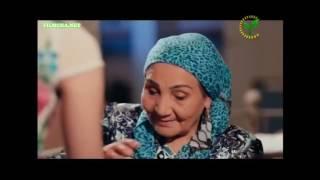 10-Qism Halovat ko'chasi / Халоват кучаси (yangi uzbek serial) 2017
