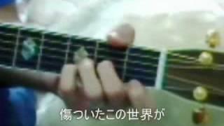 http://solitaryguitarist.blog88.fc2.com/blog-entry-171.html ←このブ...