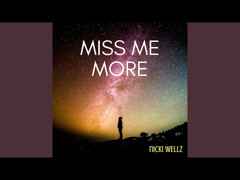 Miss Me More (Instrumental)