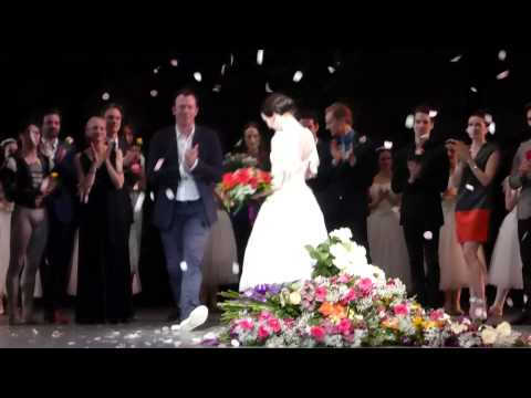 2015-05-27 ABT - Xiomara Reyes farewell