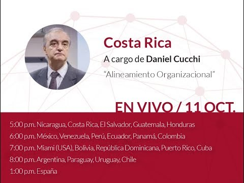ADEN LIVE COSTA RICA