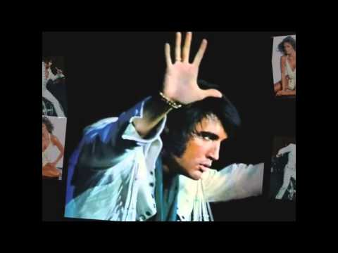 Elvis Presley - ( You're the ) Devil in Disguise ( take 3 )  [ CC ]