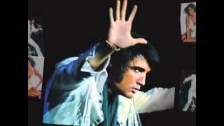 Elvis Presley - ( You