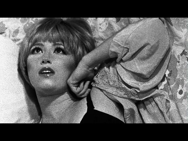 """Cindy Sherman: Characters 