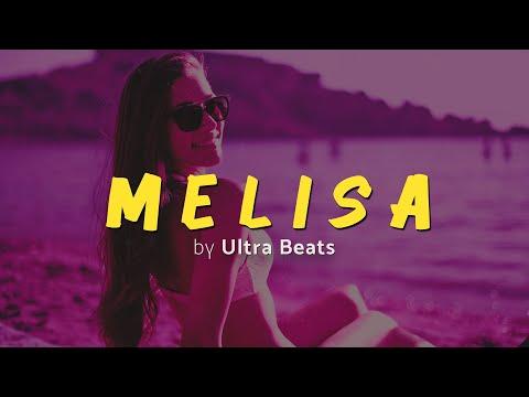 """ Melisa "" Trap Oriental / Europe Type / Instrumental / Hip Hop Beat / Prod. by Ultra Beats"