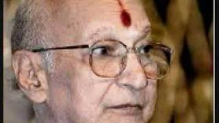 Pandit Raghunath Panigrahi