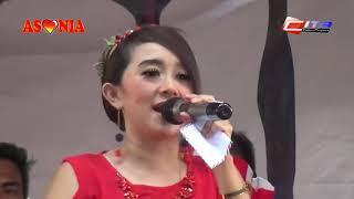 Download Mp3 Warung Pojok_ Voc.miss Nia Asonia. Majalengka