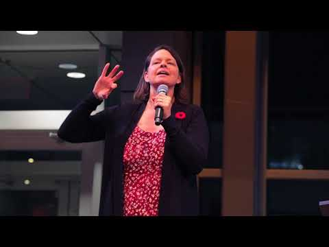 SVP Calgary Fast Pitch 2017 QUEST THEATRE