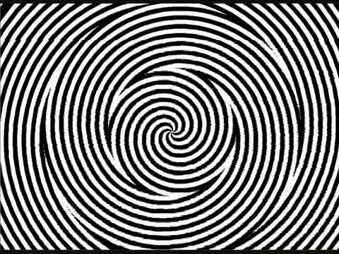 an introduction to optical illusions - introduction- an optical sensor is a device that converts light rays into electronic signals it measures the physical quantity of light and translates it into a form read by the instrument one of the features of an optical sensor is its ability to measure the changes from one or more light beams.
