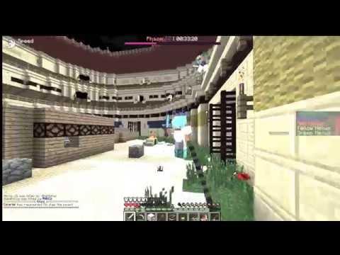 Hacker na annihilation 15 AliikCz (část 2)