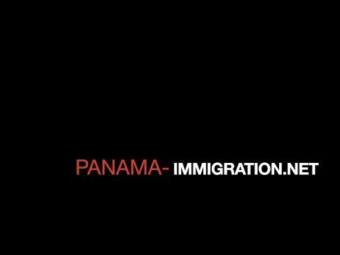 Aprire Società Offshore e Conto offshore.Società di Panama.
