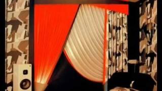 Салон штор «Елена»(Мы рады предложить нашим клиентам: * изготовление и пошив штор на заказ любой сложности, в том числе..., 2010-09-19T10:59:56.000Z)