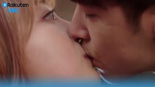 Video I Order You - EP4 | A Kiss [Eng Sub] download MP3, 3GP, MP4, WEBM, AVI, FLV April 2018