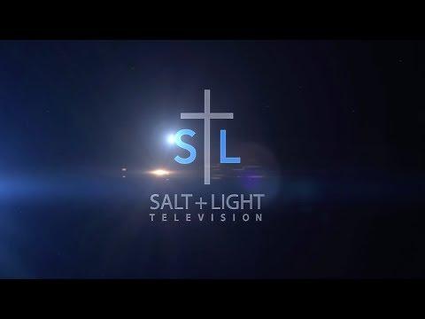 Salt + Light Mission