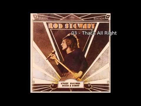 Rod Stewart-Have I told you lately from YouTube · Duration:  4 minutes 25 seconds