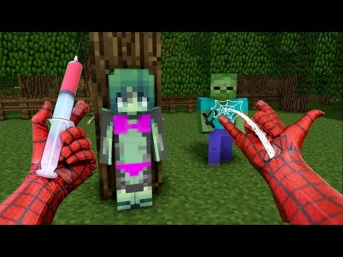 how to play online minecraft pc and ps3