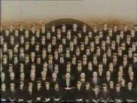 Radley College - Public School BBC documentary (1980) - Episode 2