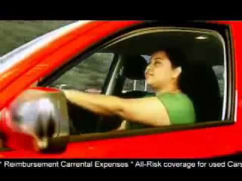 COMMERCIAL NEW INDIA ASSURANCE    YouTube