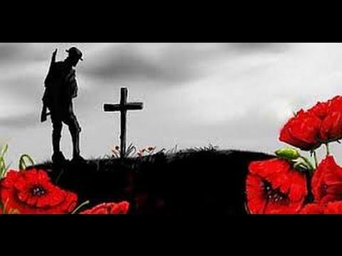 #WW1 Battle Timeline 1914:1918  Music~Adagio for Strings/op 11#bluedotmusic #WW1