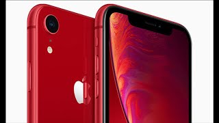 Gambar cover iPhone XR UK price, UK release and why this Apple smartphone could be worth the wait