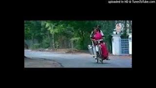 Rekka katti (Annamalai)- Karaoke for Male Singers (HamsaRishi)