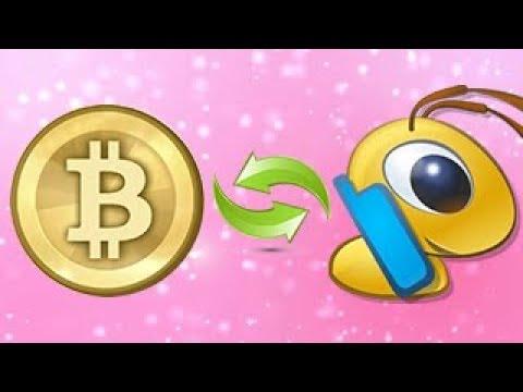 ✅ Как перевести Биткоины на Вебмани (WMR, WMU, WMZ). Обмен Bitcoin (BTC) на Webmoney