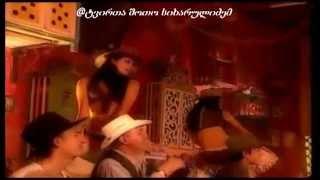 Seriali Faruli Vneba - Love Soundtrack