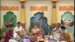 kuRai onRum illai - rAgamAlika - Adi - C Rajagopalachari