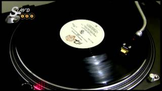 Zapp - Dance Floor (Long Version) (Slayd5000)