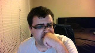 Update Video for September 2, 2011