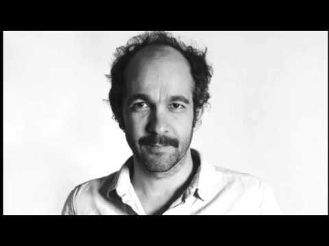 We, Computers - MVEMNT Remix - Etienne De Crecy
