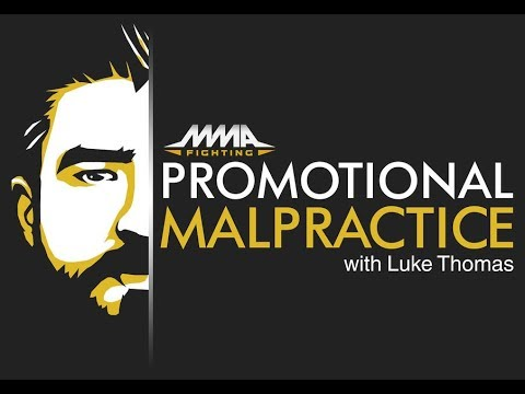 Live Chat: UFC 220 & Bellator 192 Preview, Jon Jones Polygraph And More
