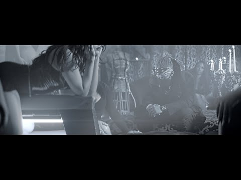 KSI – Cap (feat. Offset) Music Video Trailer
