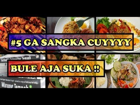 makanan-indonesia-yang-mendunia-dan-disukai-bule-sangat-terkenal-di-luar-negeri